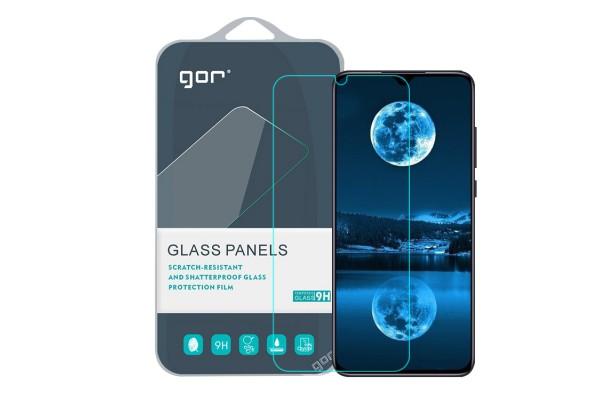 Защитное стекло GOR для Xiaomi Redmi Note 8