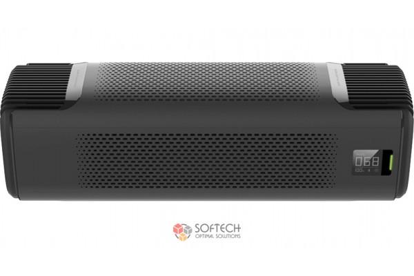 Автомобильный очиститель воздуха Xiaomi Roidmi Car Purifier P8