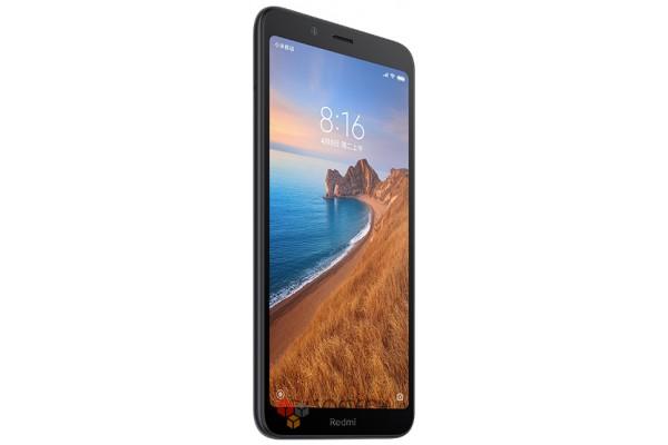 Смартфон Xiaomi Redmi 7A (2+32) EU