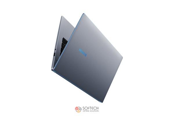Ноутбук Honor MagicBook 14 Ryzen 5-3500U/AMD Radeon Vega 8 (8+256GB SSD)