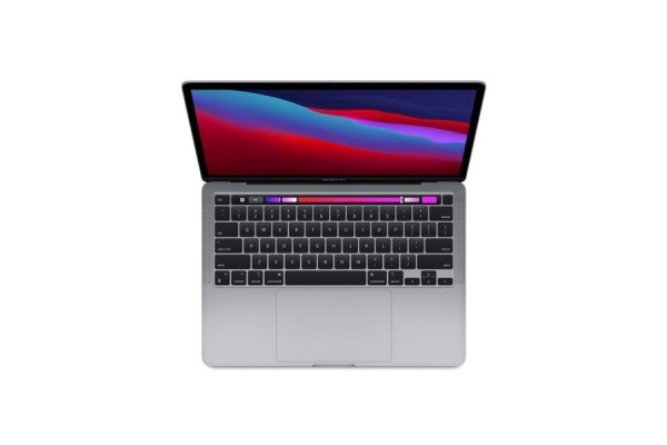 "Ноутбук Apple MacBook Pro 13.3"" 2020 Apple M1 (16+256GB SSD)"