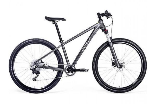 """Горный велосипед Xiaomi Qicycle Mountain Bike XC650 17"""""""
