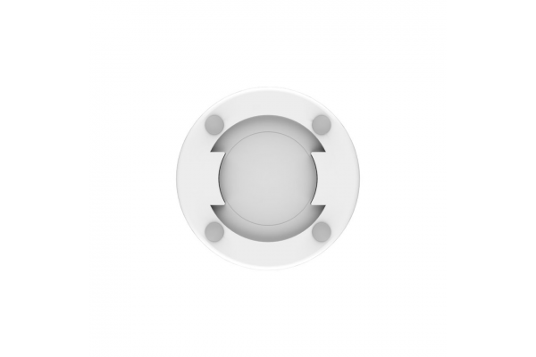 Ip-камера Xiaomi Imilab C20