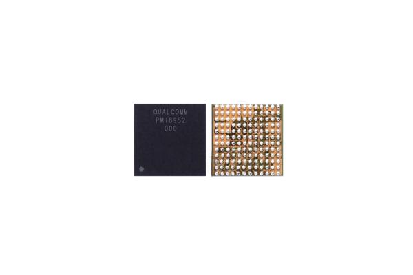Микросхема контроллер питания PMI8952 000