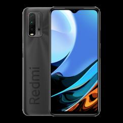 Смартфон Xiaomi Redmi 9T (4+128) EU