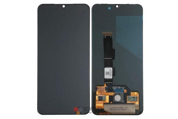 Сбор (сенсор+дисплей) Xiaomi Mi9