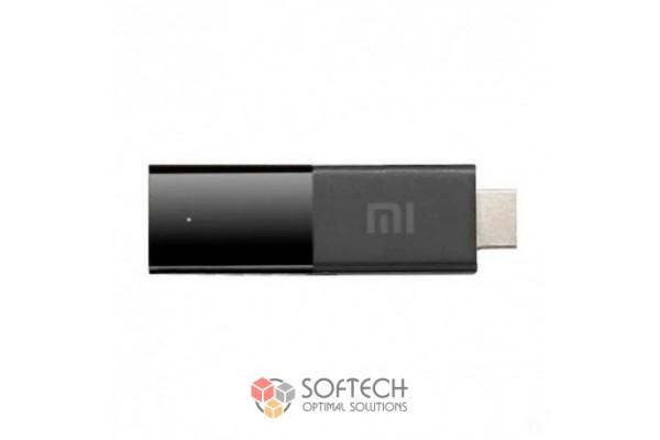 ТВ-приставка Xiaomi Mi TV Stick (1+8) EU