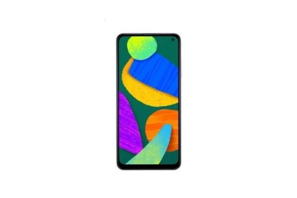 Смартфон Samsung Galaxy F52 (8+128) EU