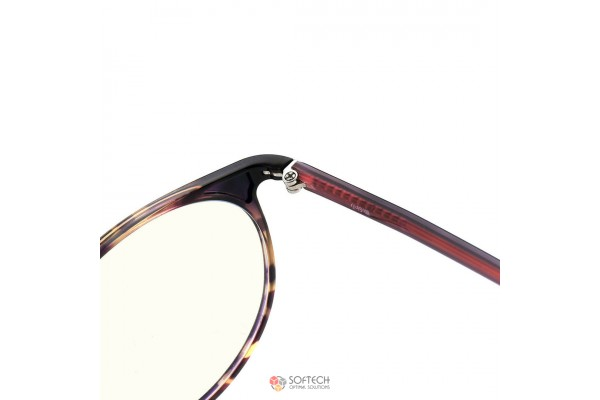 Компьютерные очки Xiaomi ULTEM C4