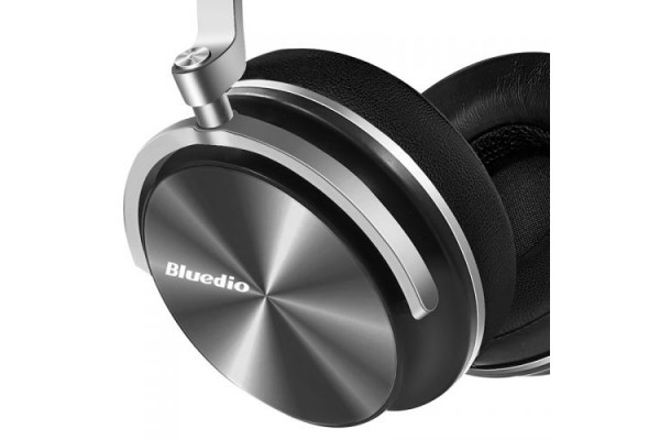 Bluetooth Наушники Bluedio T4