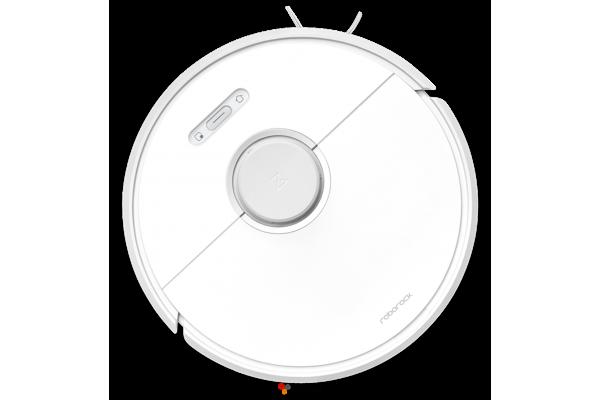 Робот-пылесос Xiaomi Roborock T6/S6 (T60RR/T65RR)