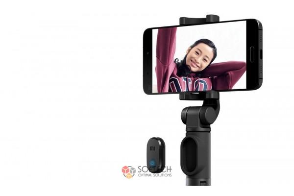 Монопод-штатив Xiaomi Mi Tripod Selfie Stick для смартфона