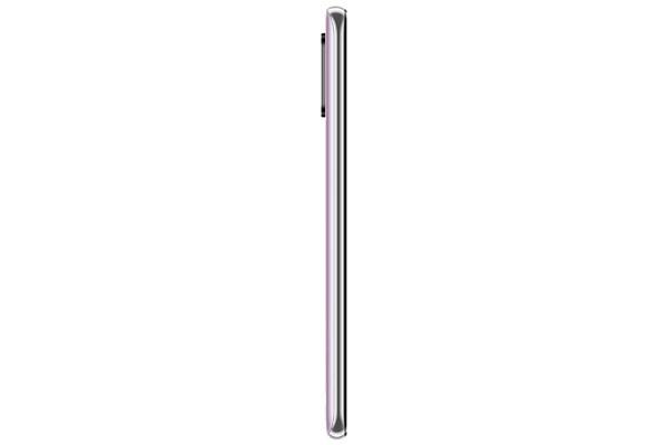 Смартфон Xiaomi Mi 10 Lite (6+128) EU