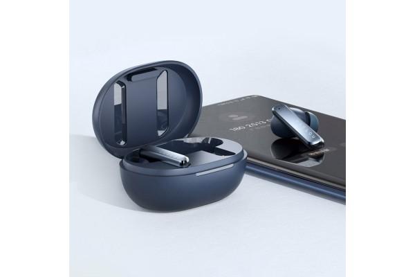 Беспроводные наушники  TWS Headphones Haylou W1