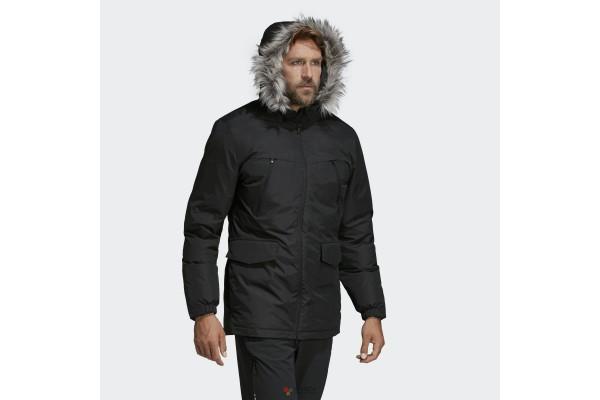 Куртка Adidas CF0879