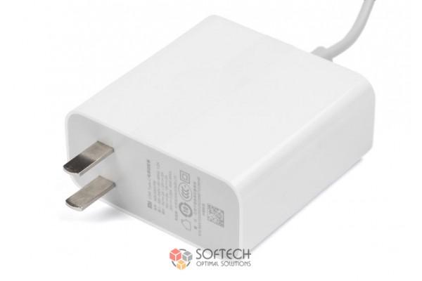 Зарядное устройство для ноутбука Xiaomi Type-C 65W