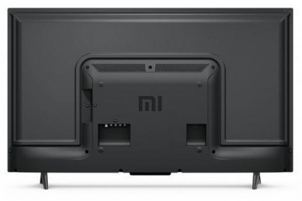 "Телевизор Xiaomi Mi TV 4A (1+4Гб) 40"""