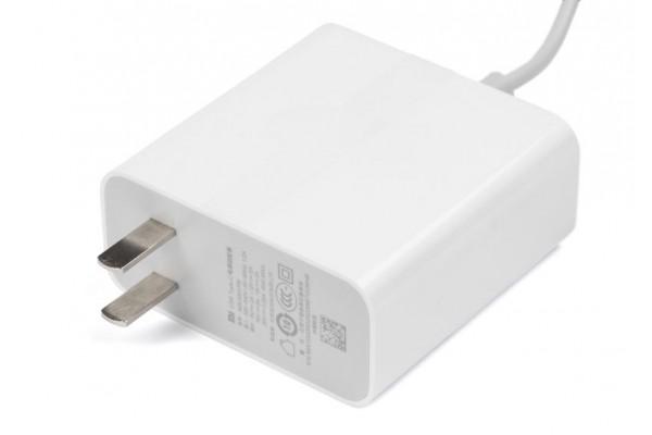Зарядное устройство для ноутбука Xiaomi Type-C 45W
