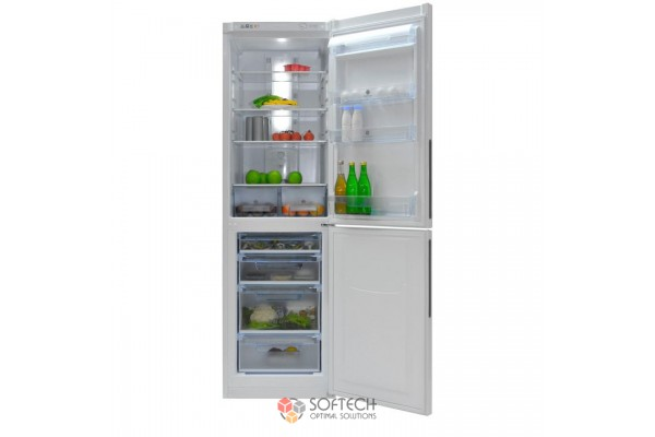 Холодильник Позис 172