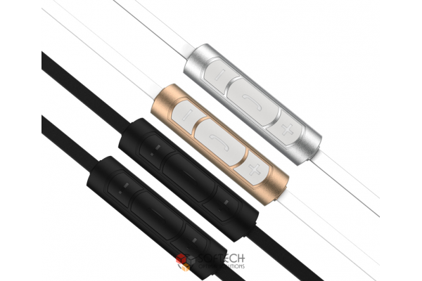 Наушники Remax RM-610D