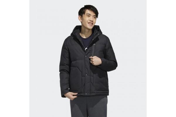Куртка Adidas EI4418