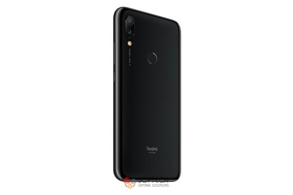Смартфон Xiaomi Redmi 7 (3+32) EU