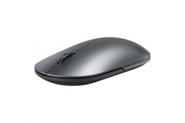 Беспроводная мышь Xiaomi Mi Wireless Fashion Mouse