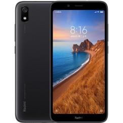 Смартфон Xiaomi Redmi 7A (3+32)