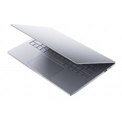 Ноутбук Xiaomi Mi Notebook Air 13.3'' 2019 i5-8250U 8th Gen/GeForce MX250 (8+512GB SSD)