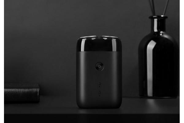 Электробритва Xiaomi Mijia S100