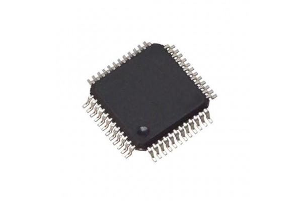 Микросхема tas5707 99W G4