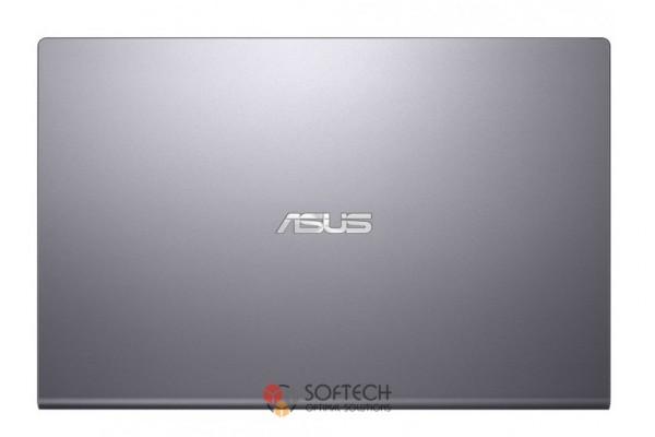 """Ноутбук Asus X509J 15.6"""" i5-1035G1/Nvidia Geforce MX330 (4+128GB SSD)"""