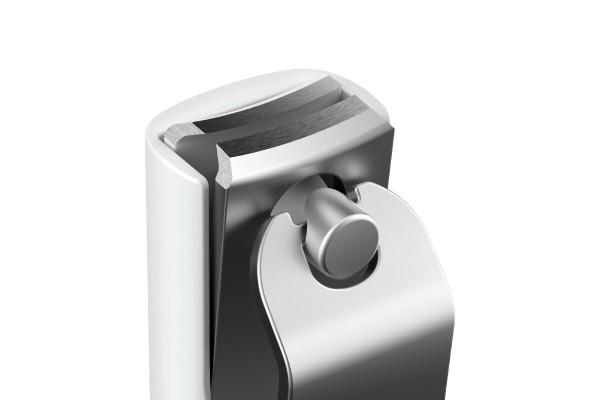 Кусачки для ногтей Xiaomi Mijia Nail Clipper