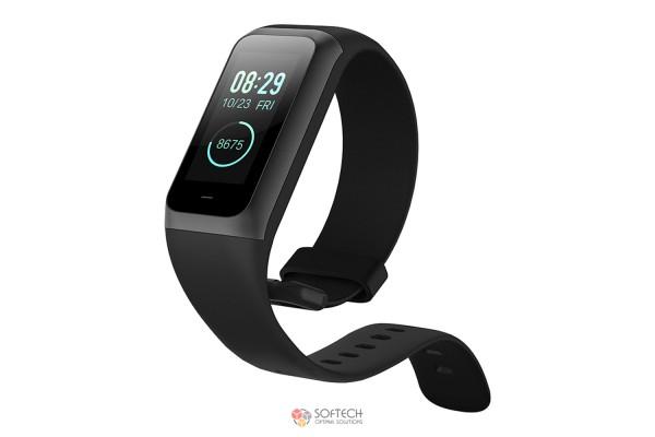Смарт-часы Xiaomi Amazfit Cor 2