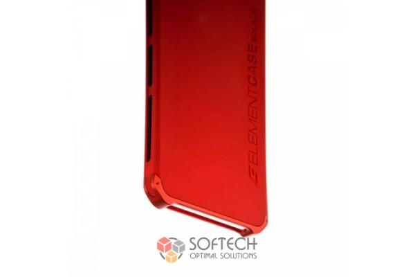 Защищенный бампер Element Case для Xiaomi Mi5s
