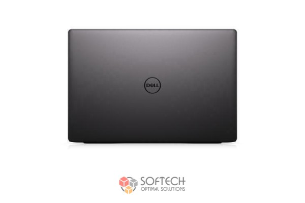 Ноутбук Dell Inspiron 15 7590 i5-9300H 9th Gen/NVIDIA GeForce GTX 1050 3GB (8+256 SSD)