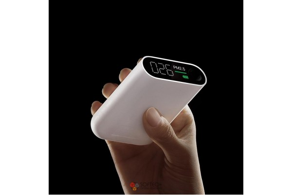 Анализатор воздуха Xiaomi Smartmi PM 2.5 Detector