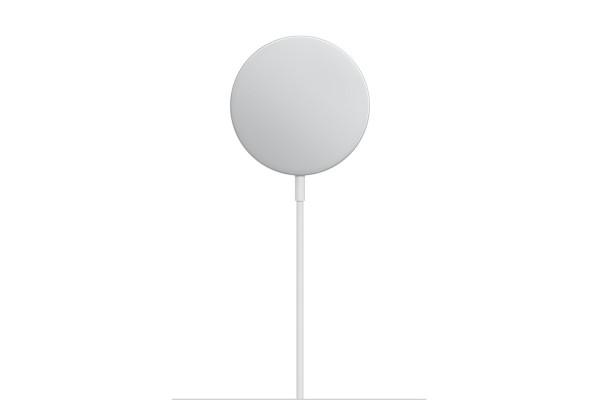 Беспроводная зарядка Apple MagSafe Charger