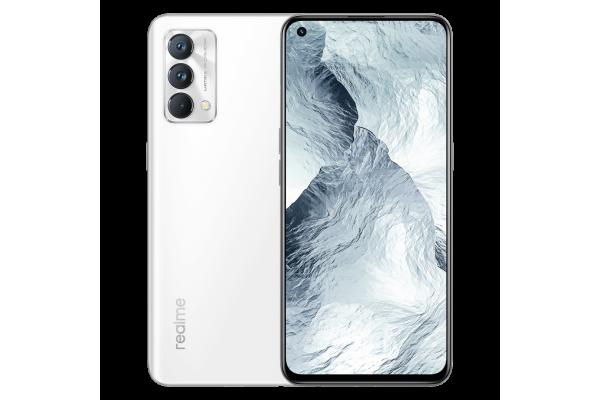 Смартфон Realme GT Master (8+256) EU