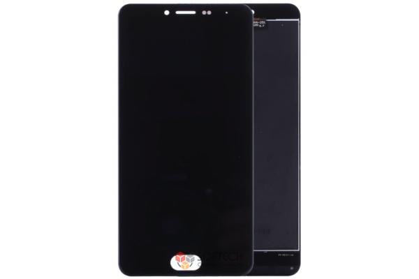 Сбор (сенсор+дисплей) Meizu M3 mini