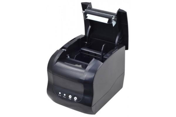 Принтер чеков Xprinter XP-365B