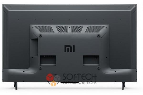 "Телевизор Xiaomi Mi TV 4s (1+4Гб) 32"""