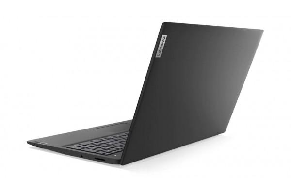 """Ноутбук Lenovo IdeaPad 3 15"""" AMD Ryzen R3-3250U/Radeon Vega 3 (4+128GB SSD)"""