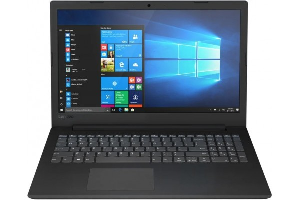 "Ноутбук Lenovo V145 14"" Celeron N4020/Intel UHD Graphics (4+120GB SSD)"