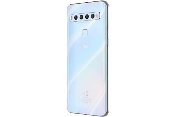 Смартфон TCL 10L (6+64) EU