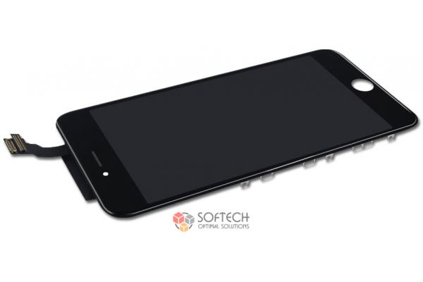 Сбор (сенсор+дисплей) Apple iPhone 6s Plus