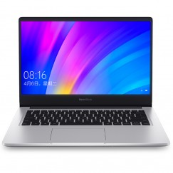 "Ноутбук Xiaomi RedmiBook 14"" 2019 i3-8145U 8th Gen/Intel UHD Graphics 620 (8+256GB SSD)"