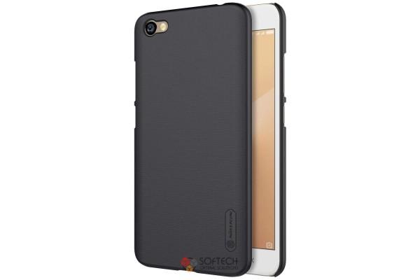 Чехол Nillkin Matte для Xiaomi Redmi Note 5A