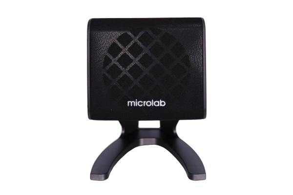 Компьютерные колонки Microlab M108