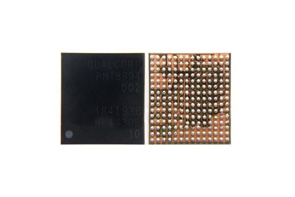 Контроллер питания PMI8994 002